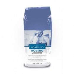 Café Montecelio Bolero ( Descafeinado ) 500 g