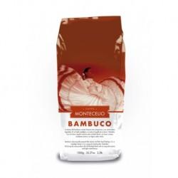 Café Montecelio Bambuco 1kg