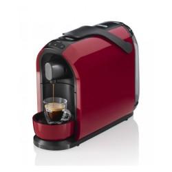 Cafetera Para Cápsulas Montecelio Stracto - S24 Red